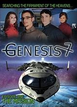 Genesis 7   episode 1 273x378 1420669435799 1420669437200 158x219 822647363960