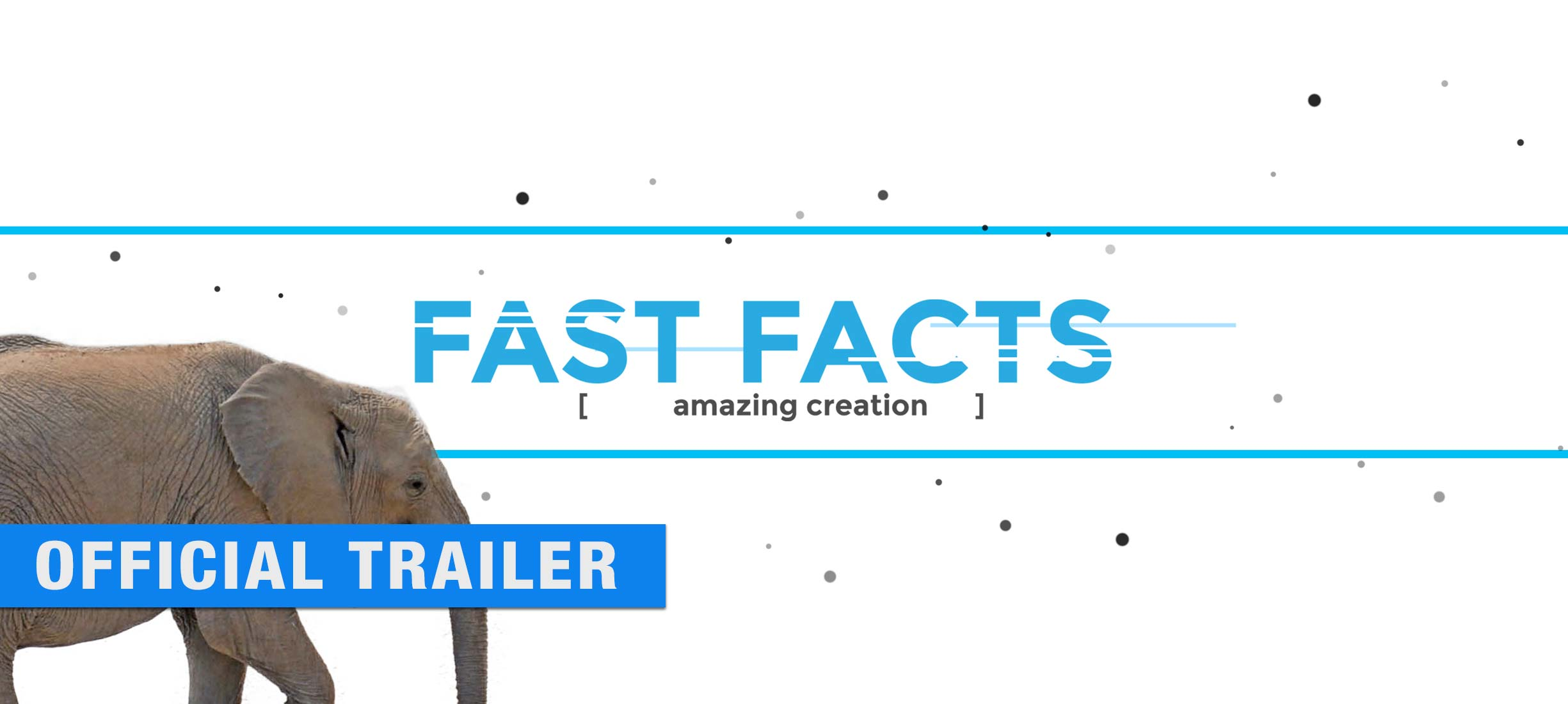 Fast Facts: Trailer
