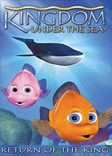 Kingdom under the sea   return of the king 1420669311832 1420669312993 158x219 822643779865