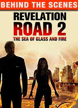 Revelation Road 2: Trailer & Extras