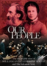 Ourpeople booths cover 158x219 822586435702