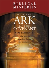 Biblical Mysteries (Season 1)