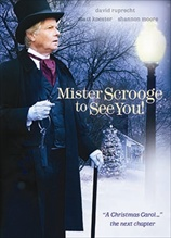 Misterscrooge cover 158x219 822588483508