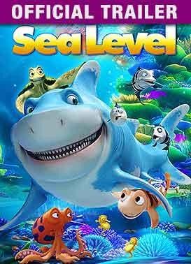 Sea Level: Trailer
