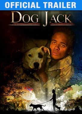 Dog Jack: Trailer