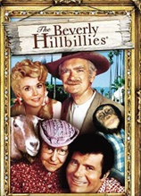 The Beverly Hillbillies (Season 1)