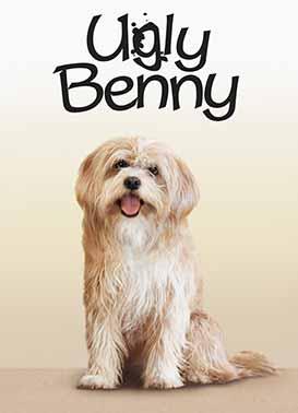 Benny ca