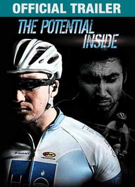 Potential Inside: Trailer