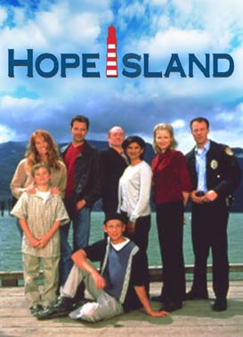 Hopeisland ca   copy (2)