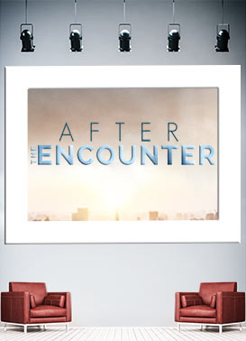 After The Encounter