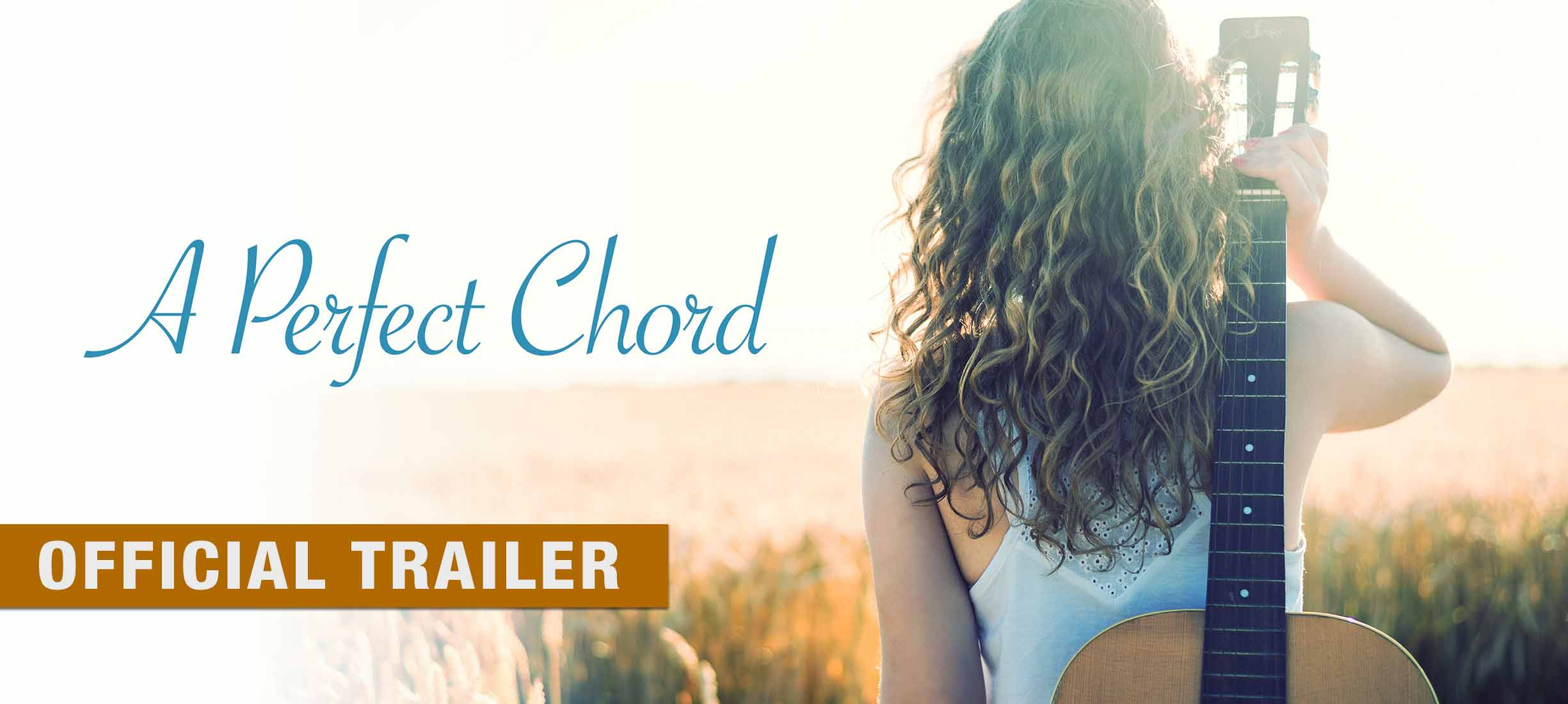 A Perfect Chord - Official Trailer