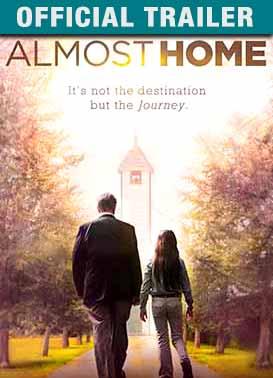 Almosthome trailer ca