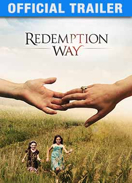 Redemption Way: Trailer