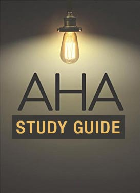 Studyguideaha ca   copy (2)